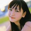 Aragaki_top